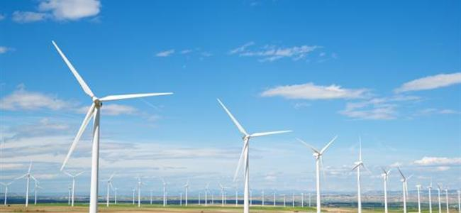 Transitioning to Clean and Renewable Energy Use in Delmarva Buildings